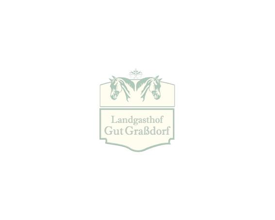 Silvestergala im Gutssaal
