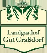 Landgasthof Gut Graßdorf