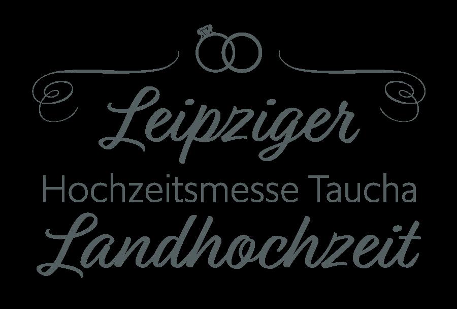 """Hochzeitsmesse """"Leipziger Landhochzeit"""""""